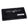 utángyártott HP Mini 1000 XP Edition Laptop akkumulátor - 4400mAh