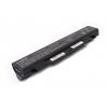 utángyártott HP NZ375AAHSTNN-OB88 Laptop akkumulátor - 6600mAh