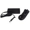 utángyártott HP PA-1650-02HC laptop töltő adapter - 65W