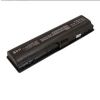 utángyártott HP Pavilion DV2001TU, DV2001TX, DV2001X Laptop akkumulátor - 4400mAh