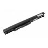 utángyártott HP Pavilion Touchsmart 14 Laptop akkumulátor - 2200mAh