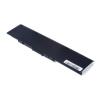 utángyártott HP Pavilion TouchSmart 14z Laptop akkumulátor - 4400mAh