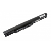 utángyártott HP Pavilion Touchsmart 15-N010SG Laptop akkumulátor - 2200mAh