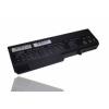 utángyártott HP ProBook 6540 Laptop akkumulátor - 6600mAh
