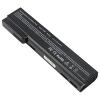 utángyártott HP QK639AA, QK640AA Laptop akkumulátor - 4400mAh