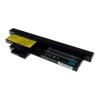utángyártott IBM Lenovo 42T4564 Laptop akkumulátor - 4400mAh