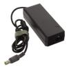 utángyártott IBM ThinkPad 92P1113 laptop töltő adapter - 65W