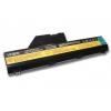 utángyártott IBM Thinkpad A30p, A31, A31p Laptop akkumulátor - 4400mAh