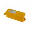 utángyártott iRobot Roomba 111709 / 11701 akkumulátor - 2000mAh