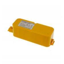 utángyártott iRobot Roomba APS 4905 akkumulátor - 2000mAh barkácsgép akkumulátor