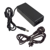 utángyártott Lenovo 3000 G510-4056 / 3000 G510-4059 laptop töltő adapter - 65W