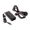 utángyártott LENOVO 92P1113, 92P1114 laptop töltő adapter - 90W