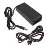 utángyártott Lenovo AP.06501.005 laptop töltő adapter - 65W