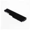 utángyártott Lenovo ASM 42T4545, ASM 92P1138 Laptop akkumulátor - 4400mAh