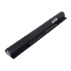 utángyártott Lenovo Eraser Z70-80 Laptop akkumulátor - 2200mAh