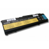 utángyártott Lenovo FRU 42T4518 / FRU 42T4522 Laptop akkumulátor - 3600mAh