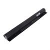utángyártott Lenovo IdeaPad G405s Touch Laptop akkumulátor - 2200mAh