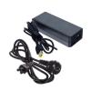 utángyártott Lenovo Ideapad G40-30, G40-45 laptop töltő adapter - 65W