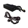 utángyártott Lenovo Ideapad S206, S300 laptop töltő adapter - 40W