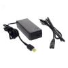 utángyártott Lenovo ThinkPad 240 laptop töltő adapter - 45W