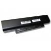 utángyártott Lenovo Thinkpad Edge E320 Laptop akkumulátor - 4400mAh
