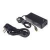 utángyártott Lenovo Thinkpad X220t laptop töltő adapter - 90W