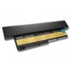 utángyártott Lenovo Thinkpad X40 / X41 Laptop akkumulátor - 4400mAh