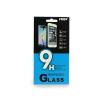 utángyártott LG K50s tempered glass kijelzővédő üvegfólia