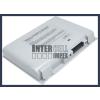 utángyártott LifeBook C2220 Series FPCBP65 4400mAh 8 cella notebook/laptop akku/akkumulátor utángyártott