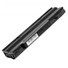 utángyártott Medion Akoya MD98120 Laptop akkumulátor - 4400mAh egyéb notebook akkumulátor