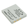 utángyártott Medion Life P43012 akkumulátor - 900mAh