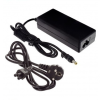 utángyártott PA-1900-08, PA-1900-18R1 laptop töltő adapter - 50W