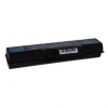 utángyártott Packard Bell EasyNote SJV50_trw Laptop akkumulátor - 8800mAh