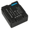 utángyártott Panasonic CGA-DU14 / CGA-DU21 akkumulátor - 800mAh