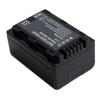 utángyártott Panasonic HC-V700 / HC-V700GK / HC-V700K akkumulátor - 1790mAh