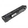 utángyártott Samsung AA-PB9NS6B Laptop akkumulátor - 6600mAh