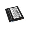 utángyártott Samsung EB484659VU akkumulátor - 1000mAh