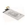 utángyártott Samsung EB-BG925ABE akkumulátor - 2600mAh