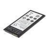 utángyártott Samsung Galaxy Alpha / SM-S801 akkumulátor - 2500mAh