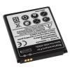 utángyártott Samsung Galaxy Core akkumulátor - 2000mAh