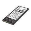 utángyártott Samsung Galaxy Note Edge / SM-N915 akkumulátor - 3500mAh