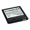 utángyártott Samsung GT-i9508 akkumulátor - 2000mAh