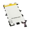 utángyártott Samsung GT-P3200 tablet akkumulátor - 4000mAh