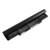 utángyártott Samsung N140-14R Laptop akkumulátor - 4400mAh