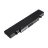 utángyártott Samsung NP-R460, NP-R462 Laptop akkumulátor - 4400mAh