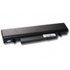 utángyártott Samsung NP-X318, NP-X320, NP-X418 Laptop akkumulátor - 4400mAh