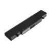 utángyártott Samsung Q318, Q320, Q428 Series Laptop akkumulátor - 4400mAh