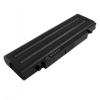 utángyártott Samsung R45-K004 / R45-K005 Laptop akkumulátor - 6600mAh
