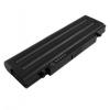 utángyártott Samsung R509 Series Laptop akkumulátor - 6600mAh