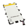 utángyártott Samsung SM-T211 (3G and Wifi) tablet akkumulátor - 4000mAh